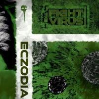 Eczodia Fight The Virus