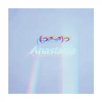 Playtoon Anastasia