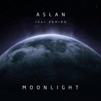 Aslan Moonlight