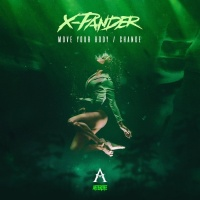 X-pander Move Your Body
