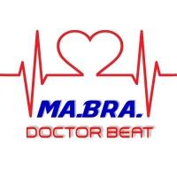 Ma.Bra Doctor Beat
