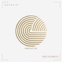 Sonario THE PLANETS