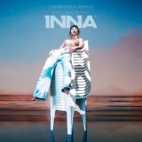 Inna Not My Baby (Stefanescu Remix)