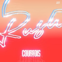 Kevin Courtois Rush