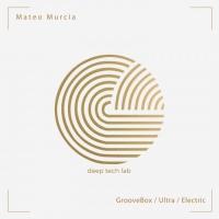Mateo Murcia GrooveBox/Ultra/Electric