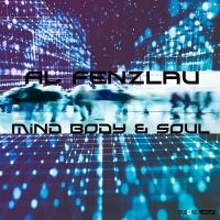 Al Fenzlau Mind Body & Soul