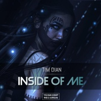 Tim Dian Inside Of Me