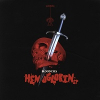 Blood Eyes Hemoglobin EP