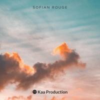 Sofian Rouge Openwaves