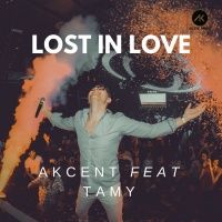 Akcent feat. Tamy Lost In Love