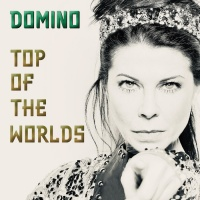 Domino Top Of The Worlds