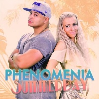 Phenomenia Summerday