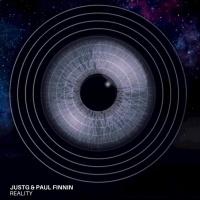 Justg & Paul Finnin Reality
