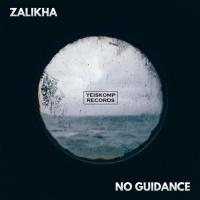 Zalikha No Guidance