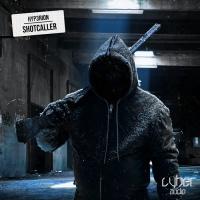 Hyp3rion Shotcaller EP