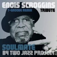 Two Jazz Project Soulmate