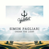Simon Pagliari Under the Light