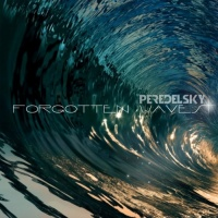 Peredelsky Forgotten Waves