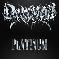 Dancemyth Platinum