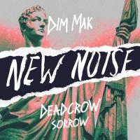 Deadcrow Sorrow