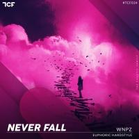 Wnpz Never Fall