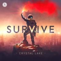 Crystal Lake Survive