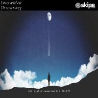 Twowelve Dreaming