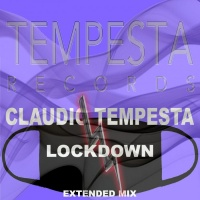 Claudio Tempesta LOCKDOWN