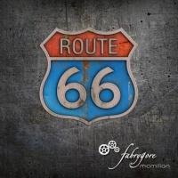 Fabrygore Mcmillan Route 66