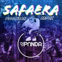 DJ Panda Safaera