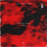 Voj Feat Ppalepinkk Friendzone