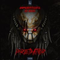 Imperatorz & Mc Raise Predator