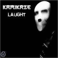 Kamikaze LAUGH