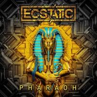 Ecstatic Pharaoh