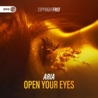 Aria Open Your Eyes