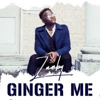 Zamby Ginger Me