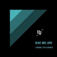 Jose Vilches Blue One Love