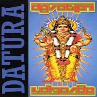 Datura Devotion