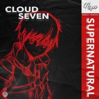 Cloud Seven Supernatural
