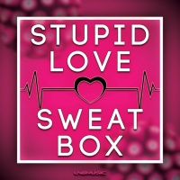 Sweat Box Stupid Love