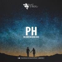 Ph On & On