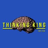 Jah Ziek Thinking King
