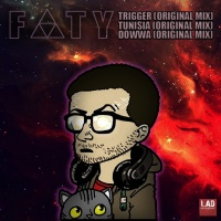 Faty Trigger