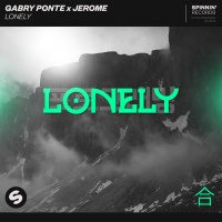 Gabry Ponte x Jerome Lonely