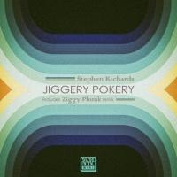 Stephen Richards Jiggery Pokery