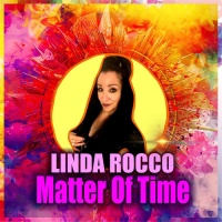 Linda Rocco Matter Of Time