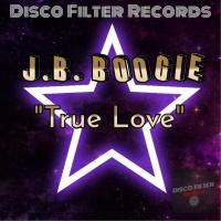 Jb Boogie True Love