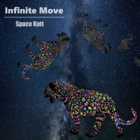 Space Katt Infinite Move