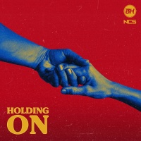 Bh Holding On