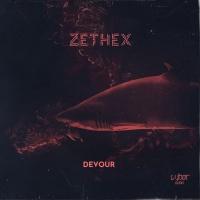 Zethex Devour